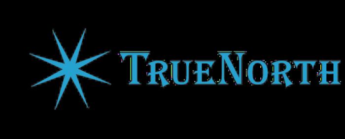 TrueNorth Moving Co.